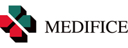 Medifice Inc.