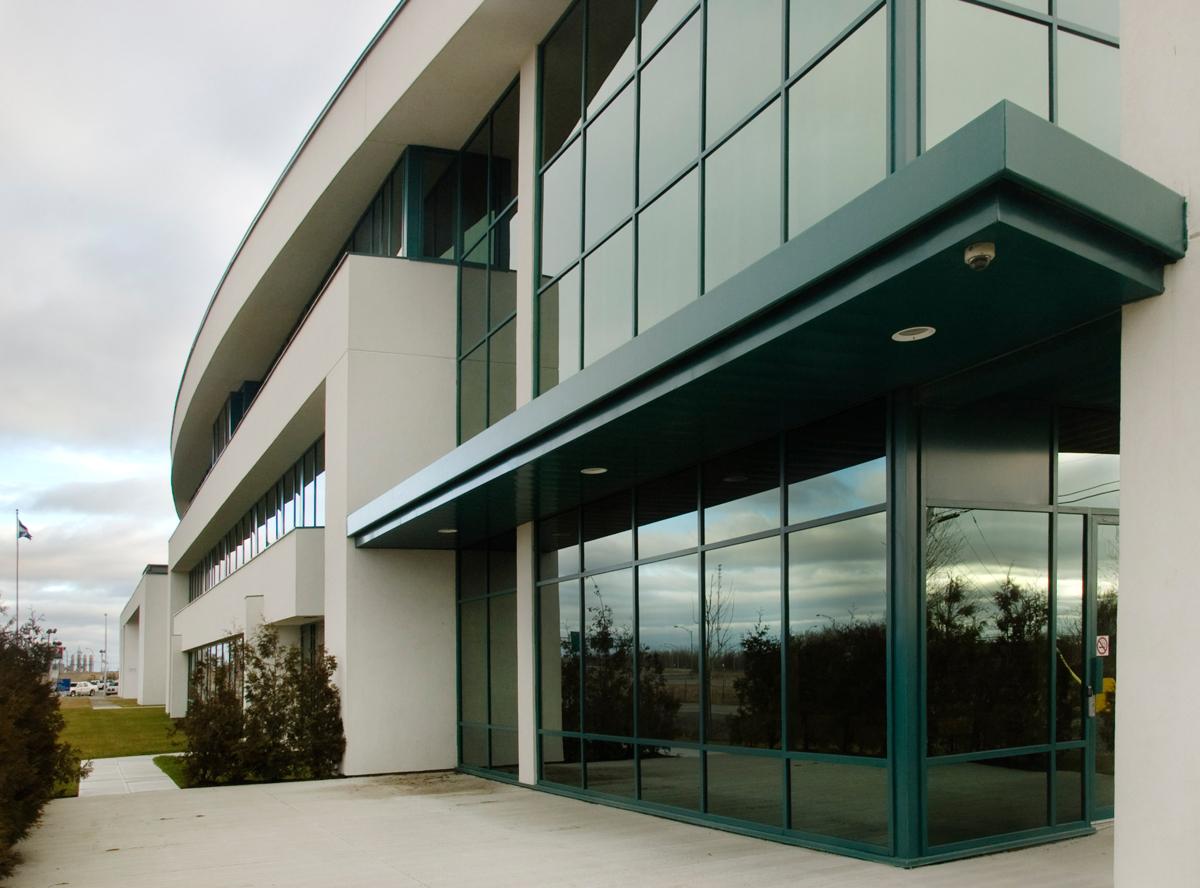 Agence de Santé et Services Sociaux de Lanaudière